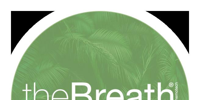 Grafik theBreath Cycle top